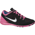 Nike Wmns Free 5.0 TR Fit 5 (fekete/pink)