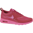 Nike Wmns Air Max Thea (pink)