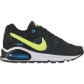Nike Air Max Commad (GS) (fekete/kék/neon)